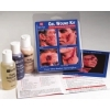 Effects Gel Wound Kits  -  Large